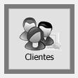 TPV Caja Amiga. Botón de clientes