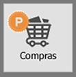 TPV Caja Amiga. Botón de Compras