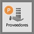 TPV Caja Amiga. Botón de proveedores