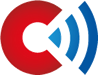 Logo de la TPV Caja Amiga